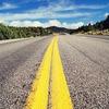 高速道路での巡行速度