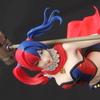 「DC COMICS美少女 NEW52 ハーレー・クィン」ジョーカーに恋する狂喜の道化師!!