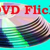 フリーのオーサリングソフトはDVD Flickだけで十分です