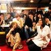 「音楽を聴きに都会へとお出かけ」 新宿と渋谷をこれでもかと闊歩!!