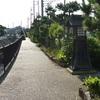旧東海道を歩く14(保土ヶ谷~東戸塚)