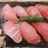 【食べログ】美味しいマグロが食べたい時はここ!京橋にある一将丸の魅力をご紹介します。
