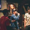 アーティスト交流型ライブSTEP UP!!6月イベントレポート!