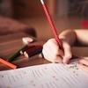 「幼児教育の経済学」を読んで。幼少期の教育が株式以上のリターンを生みだす。