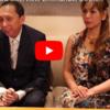 【PGC】フィリピングローバルコイン最新情報その2 18年10月