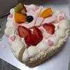 良い夫婦の日とか関係なくケーキは食べたいな。