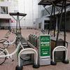 【2019最新】4/26スタート!札幌には保険つきで安心のシェアサイクルporocle(ポロクル)があります。60分150円で乗り捨てOK!観光に1日パスもおすすめ!