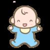 赤ちゃんとお風呂にはいろう!~入浴(沐浴)のコツ~