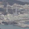 東日本大震災で被災 女川原発2号機の再稼働 賛成多数で採択 地元同意