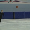 ロシアジュニアテストスケートが披露!なんと7選手が4回転を跳んでみせる驚異!