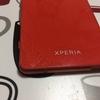 Xperia愛用者の私がiPhone7に機種変更!購入して1日目の感想