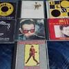 80日目 Elvis Costelloは多作、名作、秀作揃い。