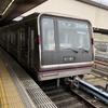 この大阪メトロ谷町線の22系は…