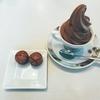 【食べログ】ホッと一息つきたい時にオススメ!関西の高評価カフェ3選