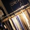 セールでもなんでもないけど、真っ当なスーツやジャケットなどが本当に安く買えたのでオリヒカ(ORIHICA)は改めて、いいお店だと思う