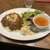 神田ランチ パリから来た肉ビストロでお腹いっぱい