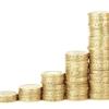 お金が貯まらない人の思考法