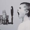 私がカラオケでよく歌う曲で打線組んでみた
