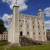 ロンドン塔の歴史 処刑された人々と幽霊の怖~いお話し