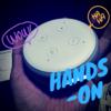 219円の第3世代Echo Dotが届いたので、Google Home Miniと比較レビュー