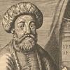 ユダヤ教の救世主「メシア」を自称した人たち