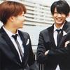 2017年長妻怜央ベスト10〜モンド・和服めっちゃ似合うセレクション金賞〜
