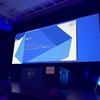 Google Cloud Next '17 in Tokyo の機械学習系セッション聴講メモ(Day 1) #googlenext17