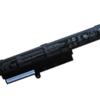 新品ASUS A31N1302互換用 大容量 バッテリー【A31N1302】33WH/2200MAH 11.25V アスース ノートパソコン電池