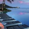 SPGアメックス無料宿泊特典がサーティフィケイト利用でポイント付与前に予約可能!マリオットボンヴォイのお得な活用法