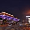 台北車站(台北駅)は台鉄・高鉄・MRTと台湾の鉄路をつかさどるメインターミナル!!