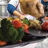見る!買う!食べる!クスコの巨大市場「サンペドロ」とさらにその先