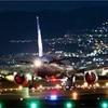 国内はこんなもんで行ける!! 飛行機の片道運賃を調べてみた。