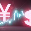 米雇用統計を終えたドル円の展望!6月の終値を予測!