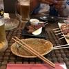 ビールは味を越える。人の感情に響く力がある。(3000文字チャレンジ「和」「ゲーム」)