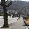 東生駒北第1公園(生駒市)