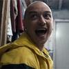 X-MENのジェームズ・マカヴォイ主演「SPLIT/スプリット」(ネタバレ有り)