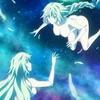 Fate/Apocrypha 第2話 雑感 いやジャンヌがデカパイもといグラマラスなのは公然の事実ですしおすし。