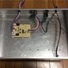 別電源式SITアンプ (7)