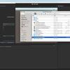 MRTK v2を使ってiOS向けアプリを作成する その2(MRTK v2.2.0版)