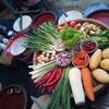 料理教室 Silom Thai Cooking School