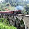 スリランカでおすすめの村「エッラ」の観光案内