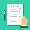 編集者になるのに、資格や試験は必要か?