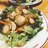 【グルメ・自炊】BBQで残った材料で作ったものが味だけならBBQより美味かった!?