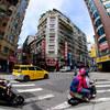 【旅行】海外を撮ろう!台湾「台北」をぶらぶらしてきました。 (その1)