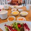 【愛知県名古屋市千種区】自然の薬箱 カフェ&キッチン…オーガニックレストラン☆