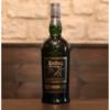 ウィスキー(394)アードベック スーパーノヴァ SN2010  パークアベニュー量り売り