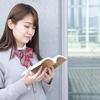 英語を勉強するのにもデメリットがある!?メリットばかり語られているけどそれでいいのか?