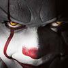 """衝撃的な映像 ◆ 「IT/イット """"それ""""が見えたら、終わり。」"""