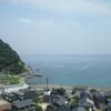 【兵庫県】山!海!新温泉町の温泉の魅力【鳥取のすぐお隣】