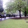 箱根駅伝予選会応援会と昭和記念公園を歩こう会を開催しました(速報)